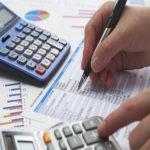 Operadoras de planos de saúde já podem participar do Programa de Regularização de Débitos não Tributários