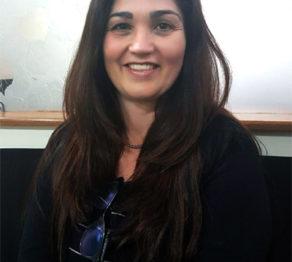 Presidente da Acoplan, Rosa Antunes comenta sobre fraudes na saúde