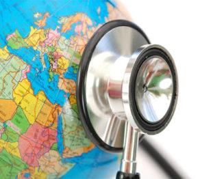 Saiba mais sobre a importância de contratar um seguro de viagem