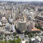 Seguro Auto Popular da Tokio Marine chega a Belo Horizonte