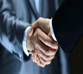 Start-up de seguros conta com honestidade de clientes para beneficiá-los