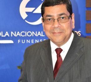 Dr. Affonso d'Anzicourt