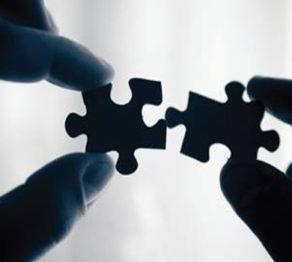 mercado de soluções digitais é a aposta da Proveider IT junto com parceria