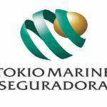 Tokio Marine comemora 58 anos de atuação no Brasil