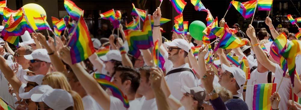 AIG divulga relatório Global de Diversidade e Inclusão