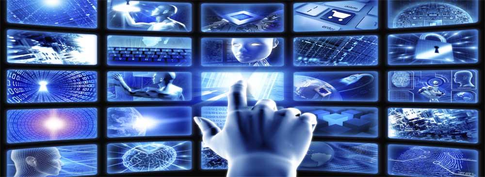 Agilidade na transmissão da proposta e redução de fraudes: conheça as mudanças do mercado de seguros