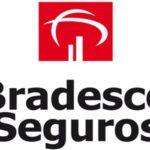 Grupo Bradesco Seguros é destaque no Anuário Valor 1000