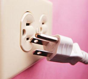 Danos elétricos lidera como principal causa de sinistro em condomínios, aponta SulAmérica