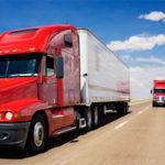 Combinação de tecnologias do Tracker LBS Caminhão garante sucesso em recuperação de veículo e carga em Suzano, São Paulo