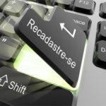 Recadastramento de corretor de seguros encerra dia 30 de setembro