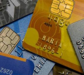 Empresas que comercializam bens e serviços, protejam-se com um AIG Seguro de Crédito