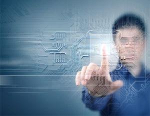 Pesquisa Global da Deloitte aponta tendências em tecnologia, talentos e transformação para a área financeira