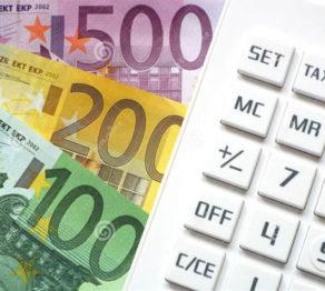 Sompo Seguros oferece sistema tecnológico para facilitar transações Accesstage entre empresas