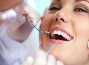adesão de planos odontológicos cresce no Brasil