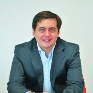 Cláudio Macedo