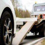 Comodidade: Porto Seguro Transportes oferece extensão de quilometragem do Guincho Gratuito