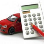 O custo do seguro dos carros mais vendidos do Brasil em julho