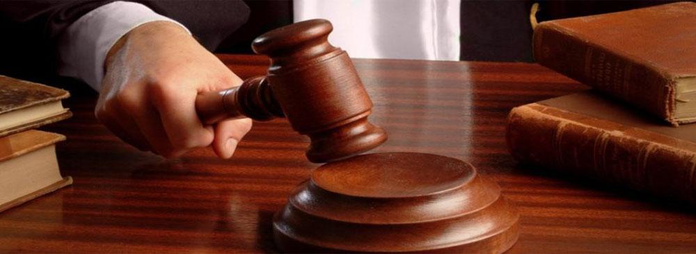 Fórum de Direito do Seguro reunirá especialistas brasileiros e estrangeiros para debater Lei de Contrato de Seguro
