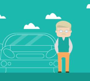 Aliro Seguro lança primeiros produtos de seguro de automóveis para clientes de todo o Brasil