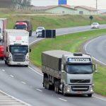 Buonny dá dicas de segurança e saúde para motoristas de caminhões