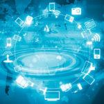 Deloitte lança plataforma inovadora para a gestão integrada de seguradoras