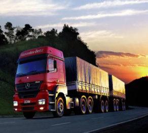Graças ao Track Auto, dispositivo do Grupo Tracker, carga roubada em Caxias do Sul-RS foi recuperada na cidade de Campinas-SP.