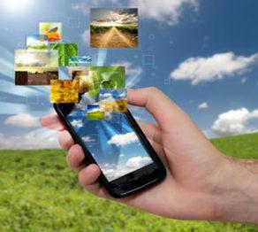 Grupo Segurador Banco do Brasil e Mapfre apresenta novas ferramentas em seu aplicativo.