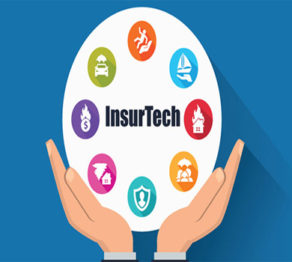 Insurtechs o impacto das plataformas de negócios no setor de seguros destaque