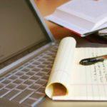 MEC autoriza lançamento do primeiro MBA em Seguros a distância