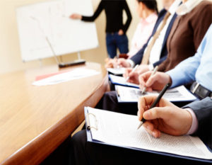 Sincor-RJ promove treinamento sobre os detalhes do Seguro PASI