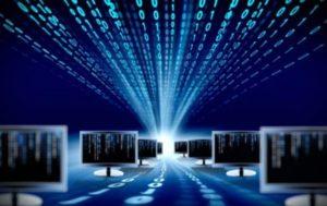 Sistema DPVAT Digital lança Pesquisa de Qualidade