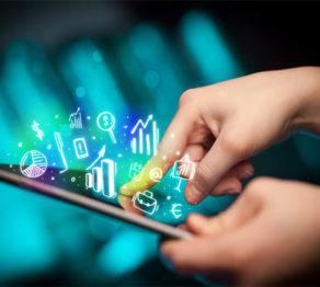 Sompo avalia impacto da tecnologia no mercado de seguros durante Fórum de Oportunidades em Campinas