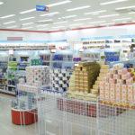 Venda de seguro para drogarias cresce 34% na SulAmérica
