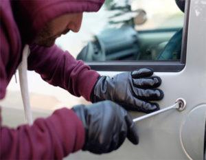 Vieira Corretora de Seguros orienta sobre as precauções contra roubos de veículos