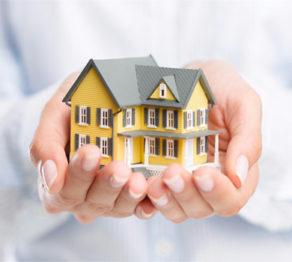 cresce o número de contratação de seguro residencial