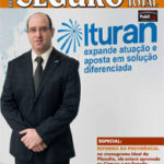 destaque revista seguro total 181