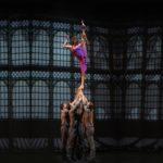 SulAmérica apresenta espetáculo Cirkopolis em Belo Horizonte