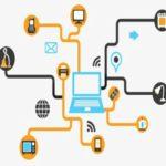 Empresas apostam no crescimento da Internet das Coisas no Brasil para diversificar portfólio e ampliar faturamento