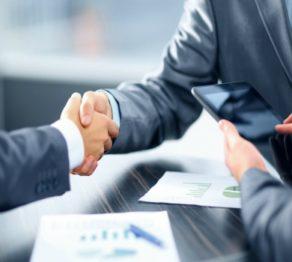 Sincor-RJ e Kuantta Consultoria firmam parceria