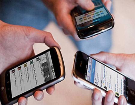 seguro para celular pode ser inviável