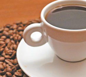 A importância de proteger o estoque de café através de um seguro apropriado