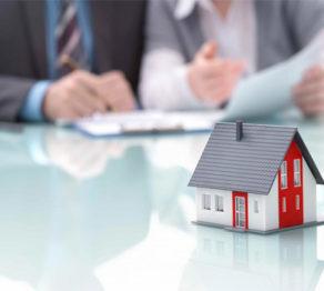 Entenda os benefícios de contratar um seguro residencial