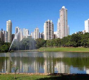 Grupo Bradesco Seguros patrocina o 20º Congresso Brasileiro dos Corretores de Seguros
