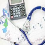 Idec lança campanha contra a Lei de Planos de Saúde