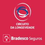 Já estão abertas as inscrições do Circuito da Longevidade Bradesco Seguros em Ribeirão Preto