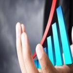Mapfre supera 6 bilhões de euros em prêmios na América Latina e lucro cresce 6,6% na região