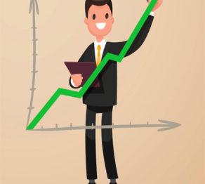Mercado segurador cresce 4,8% até agosto, destaca CNseg