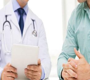 Modelo de plano de saúde acessível proposto pela FenaSaúde é aprovado em enquete destaque