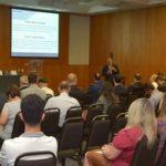 SulAmérica participa do 48 Horas Só Seguros de Pessoas promovido pelo Sincor-MG