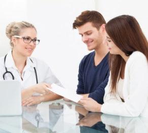 Planos de saúde novos formatos e modalidades de pagamento